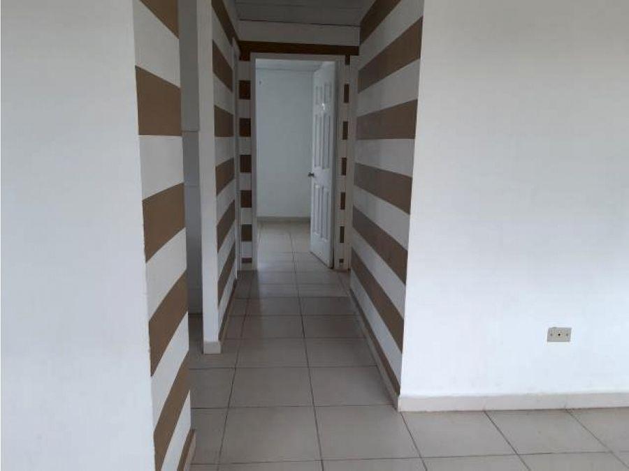 casa en venta chorrera pp20 11574