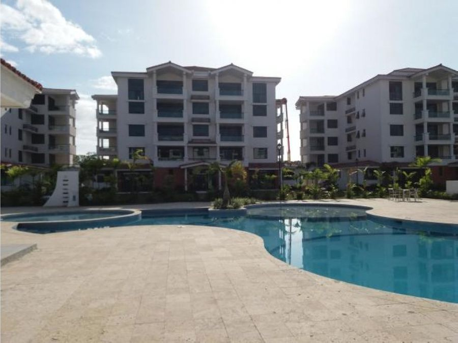 apartamento en alquiler costa sur pp20 12144