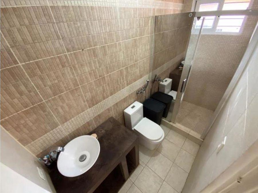 apartamento en alquiler san francisco pp20 12170