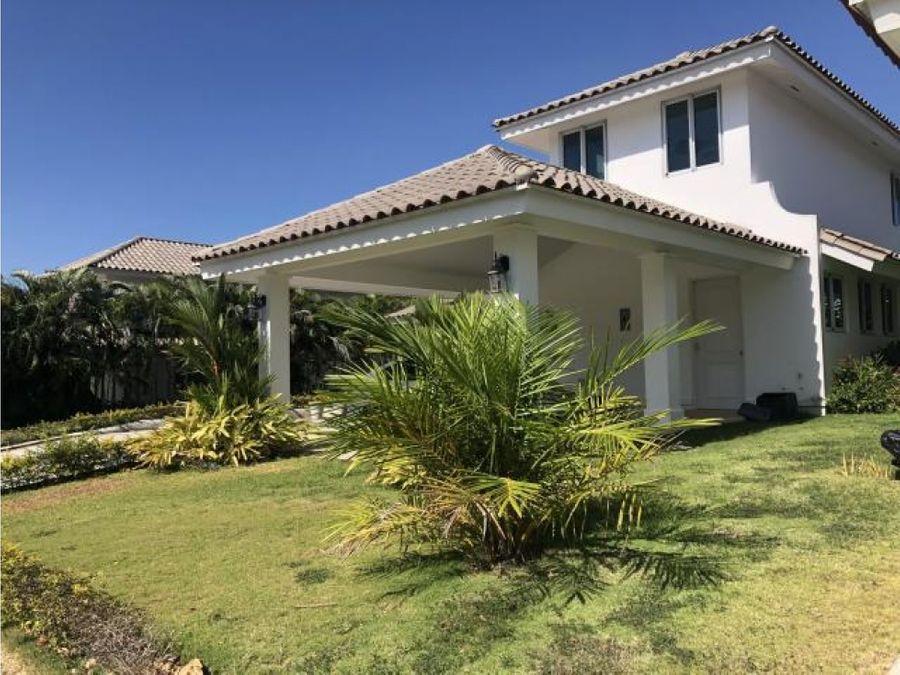casa en alquiler playa blanca pp20 12181