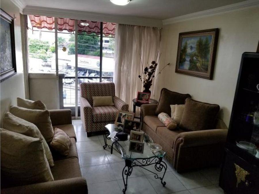 apartamento en venta la alameda pp20 12370