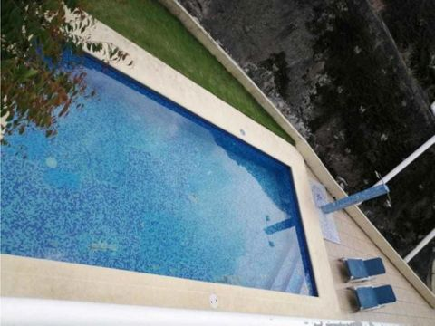 apartamento en alquiler betania pp21 1510