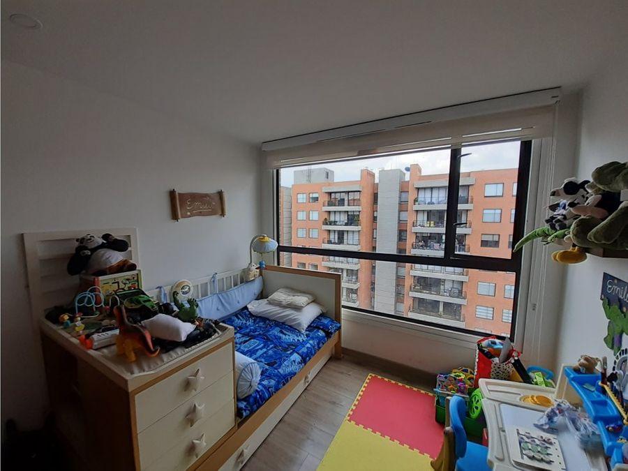 venta apartamento mazuren