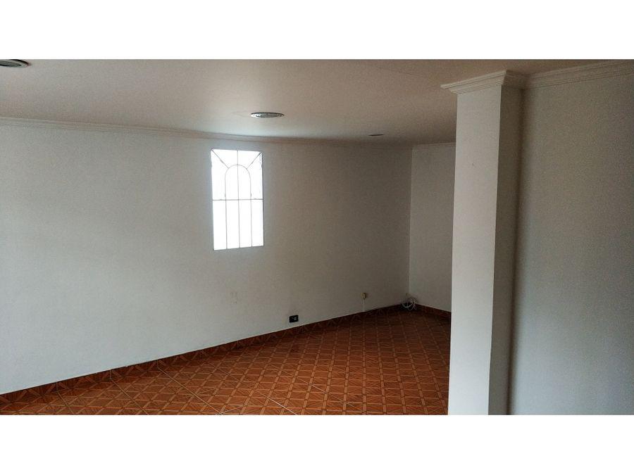 venta casa en minuto de dios