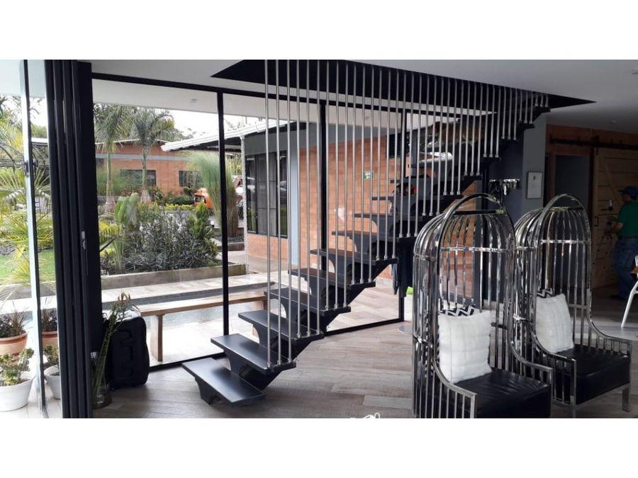 venta hotel spa opalo hotel boutique