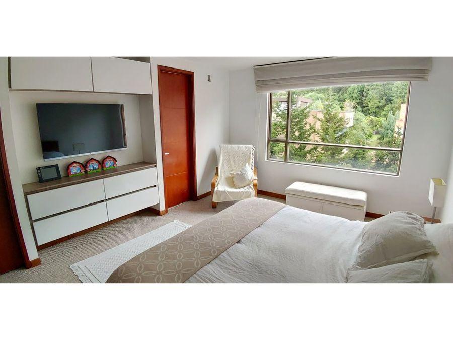 venta apartamento usaquen 2682917