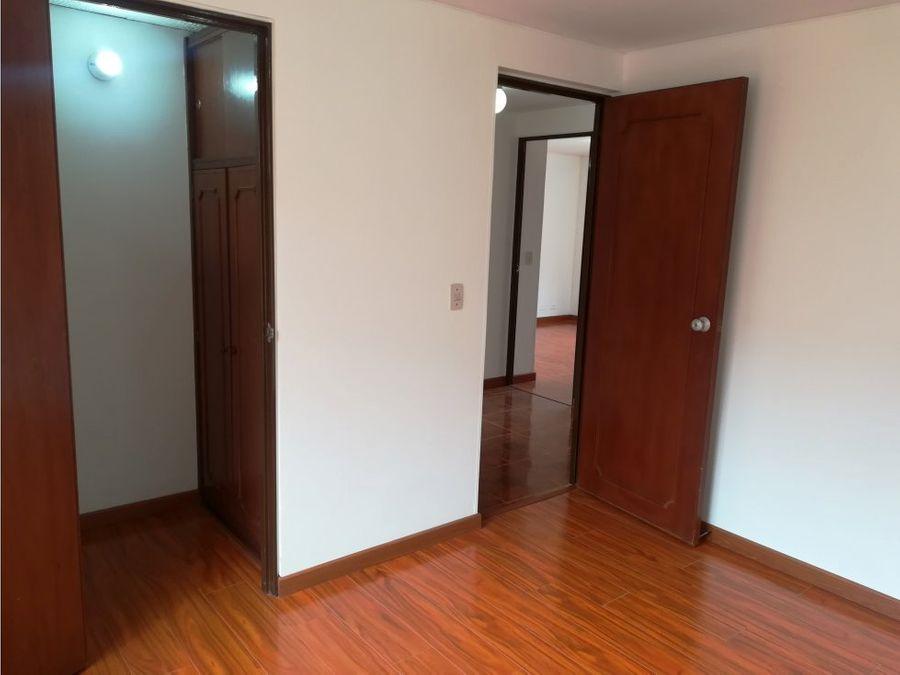 venta apartamento mazuren suba