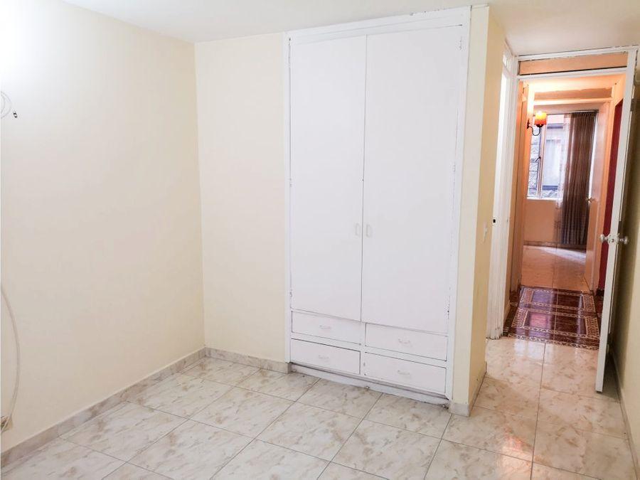 venta apartamento en orquideas 2622421