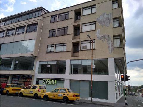 inmuebles ideal para renta o proyecto en armenia