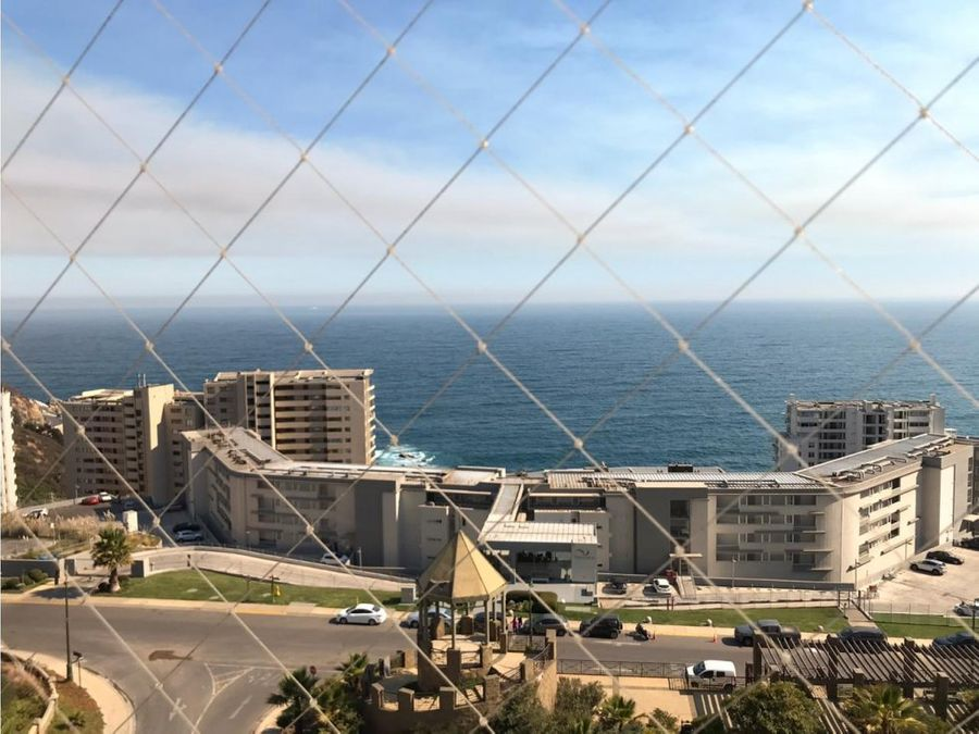 costa de montemar arriendo vista al mar geomar