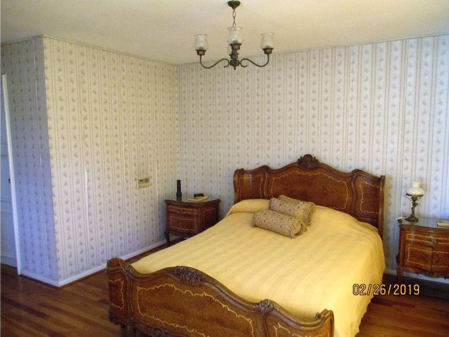 nuevo precio venta casa en cerro castillo