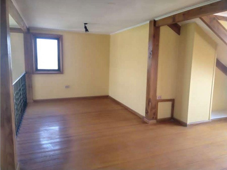 quillota la palma vende linda casa 4 dormitorios 4 banos