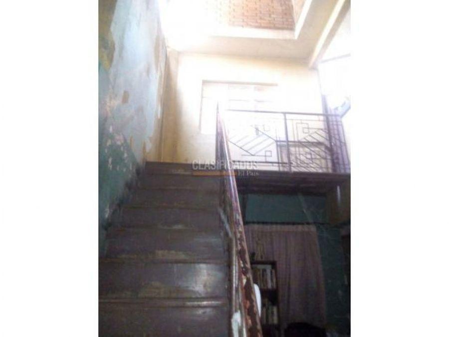 casa en venta jorge isaac 2 pisos norte cali