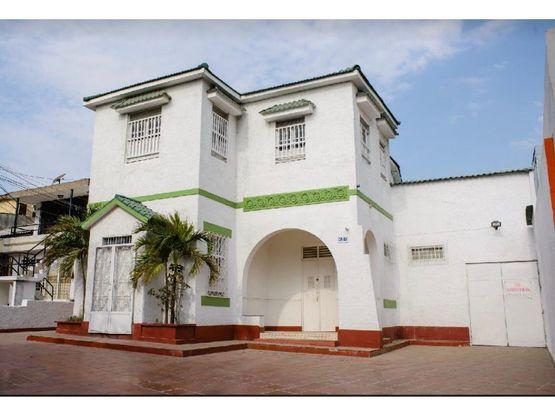 Venta de Casa en Barranquilla