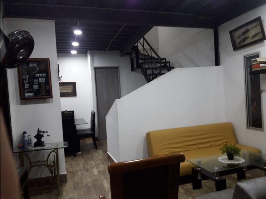 1874 2 apartamentos en puerto colombia