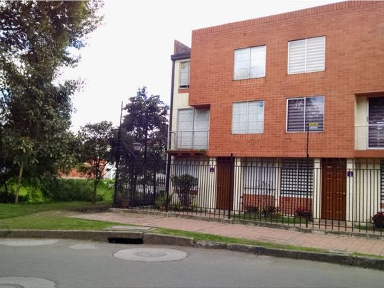venta casa barrio colina campestre