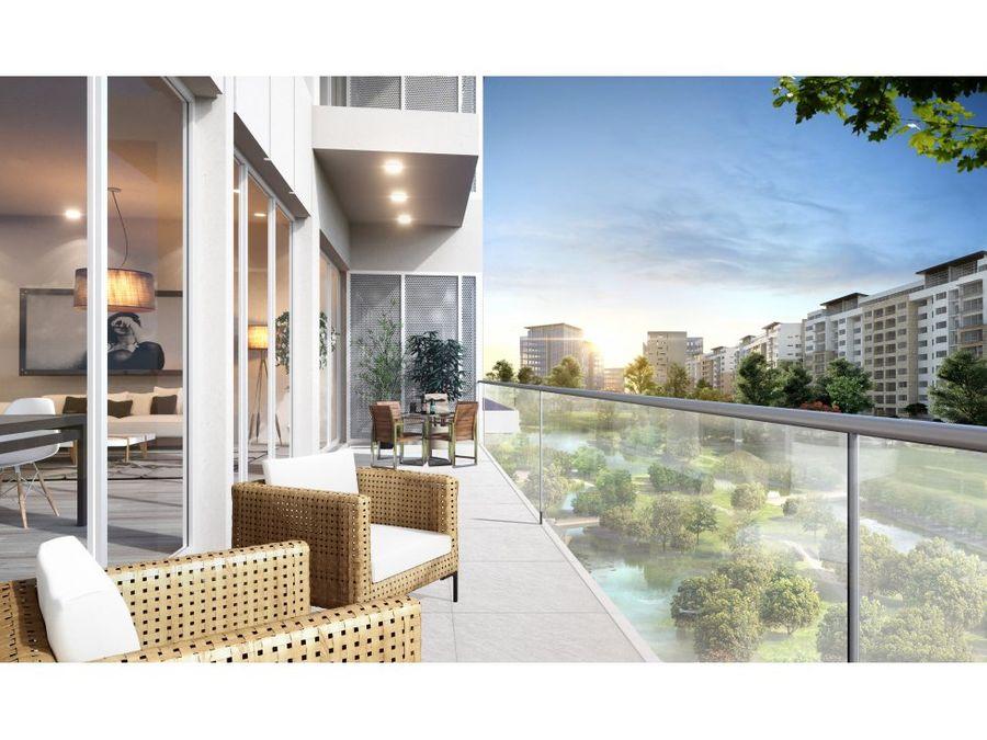 departamento penthouse via montejo merida norte
