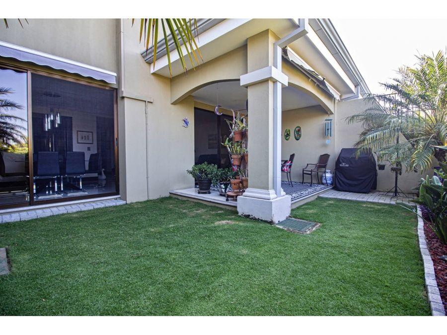 casa flamingo santa ana home for sale