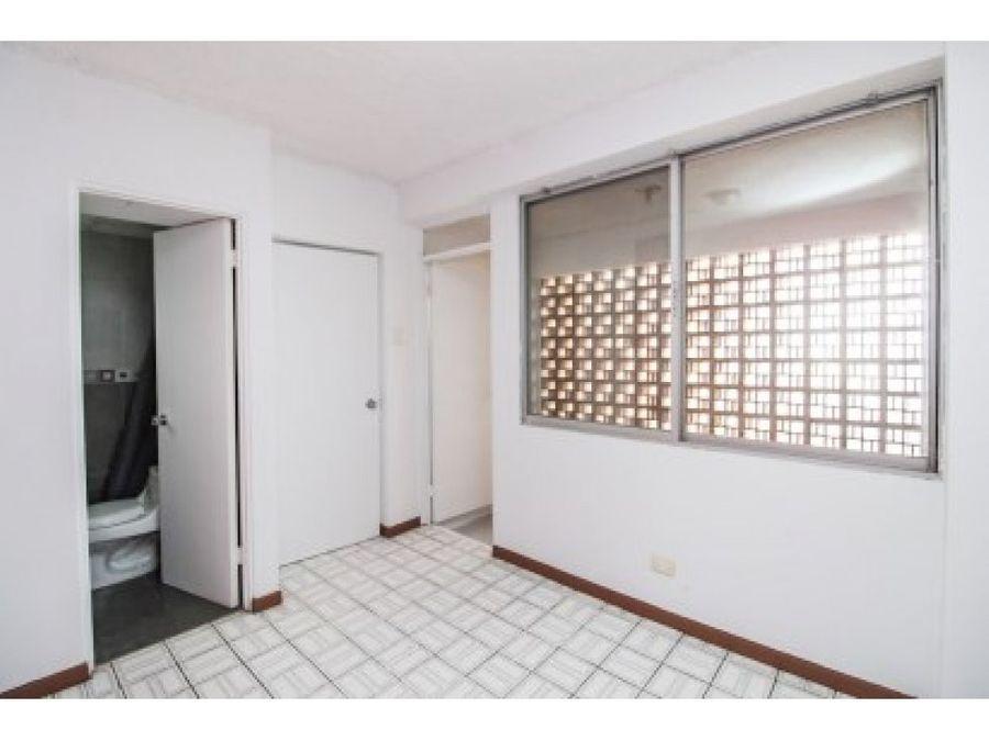 apartamento en los yoses