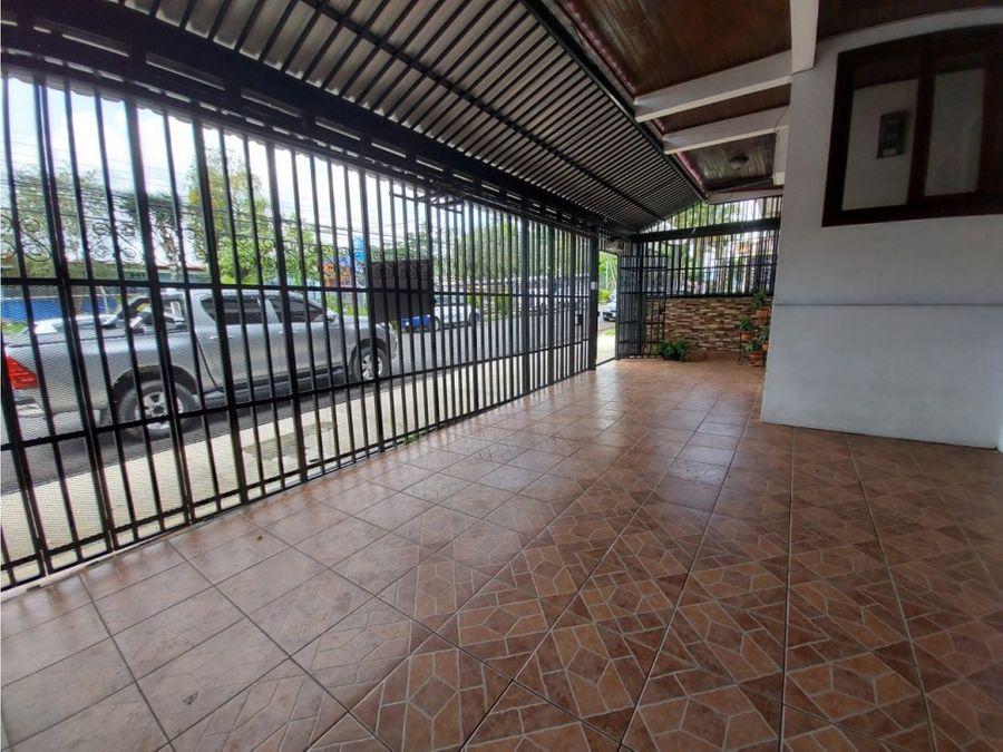 complejo de apartamentos en venta