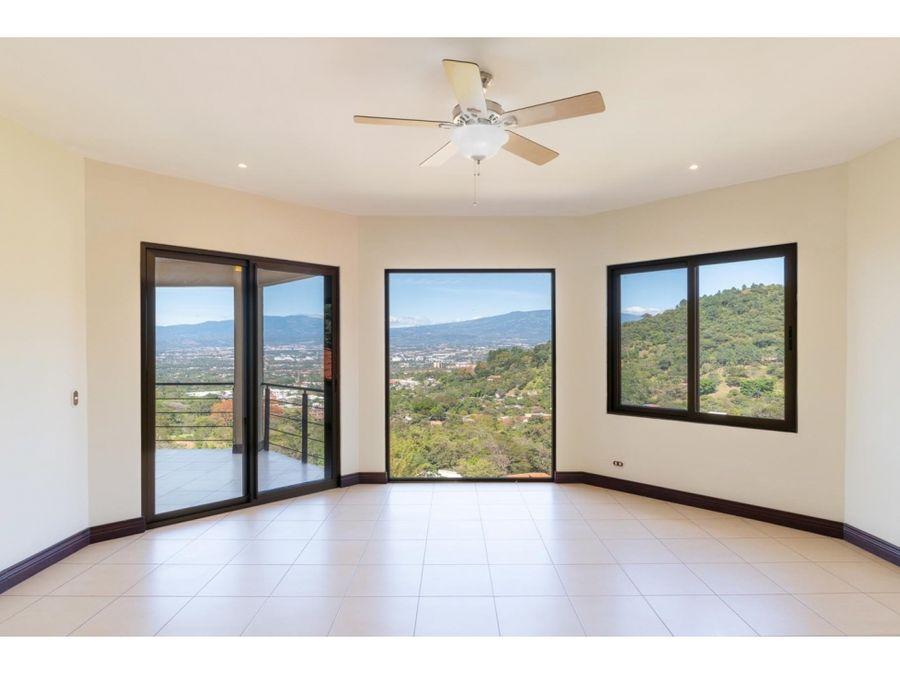 luxury home in gated montana luna santa ana