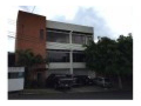 office building apartment for sale in escazu