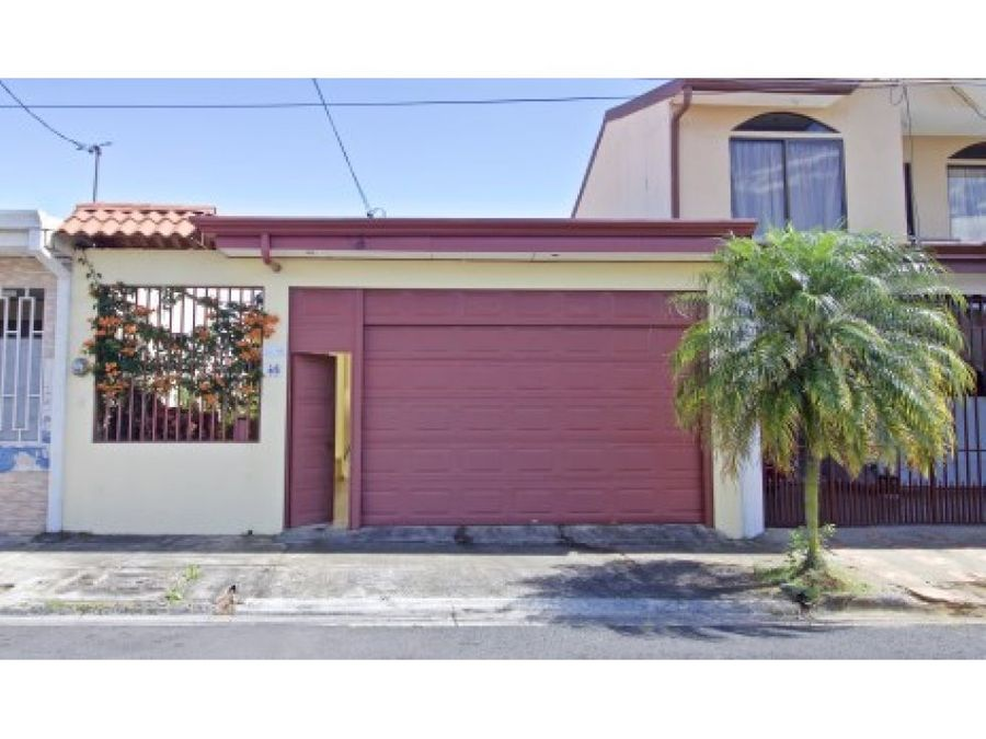 prime location in san francisco heredia