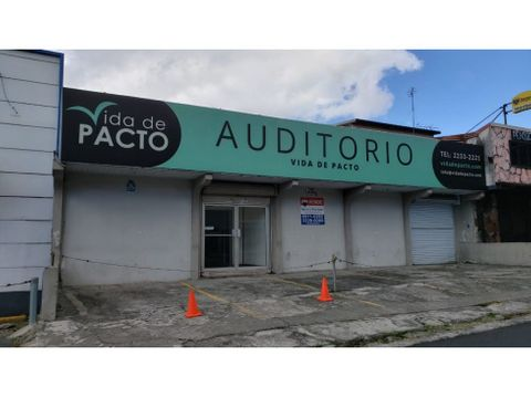 commercial property for sale in san jose great location