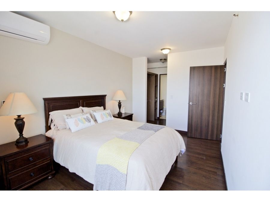 condo u nunciatura 24 for sale in rohrmoser san jose