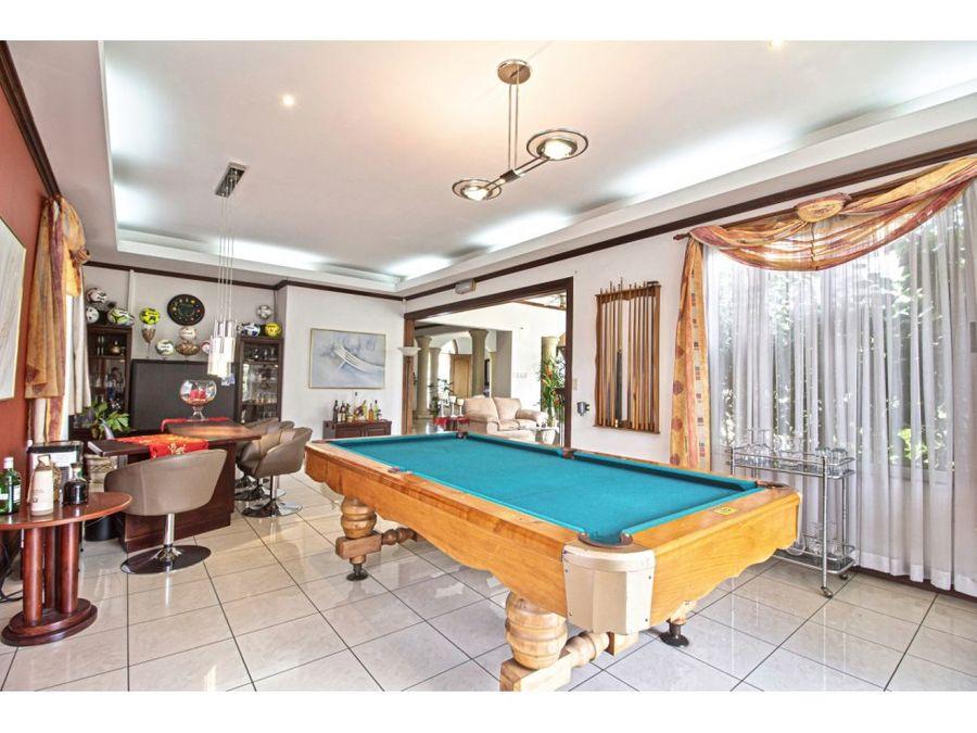 casa miami santa ana one level home for sale