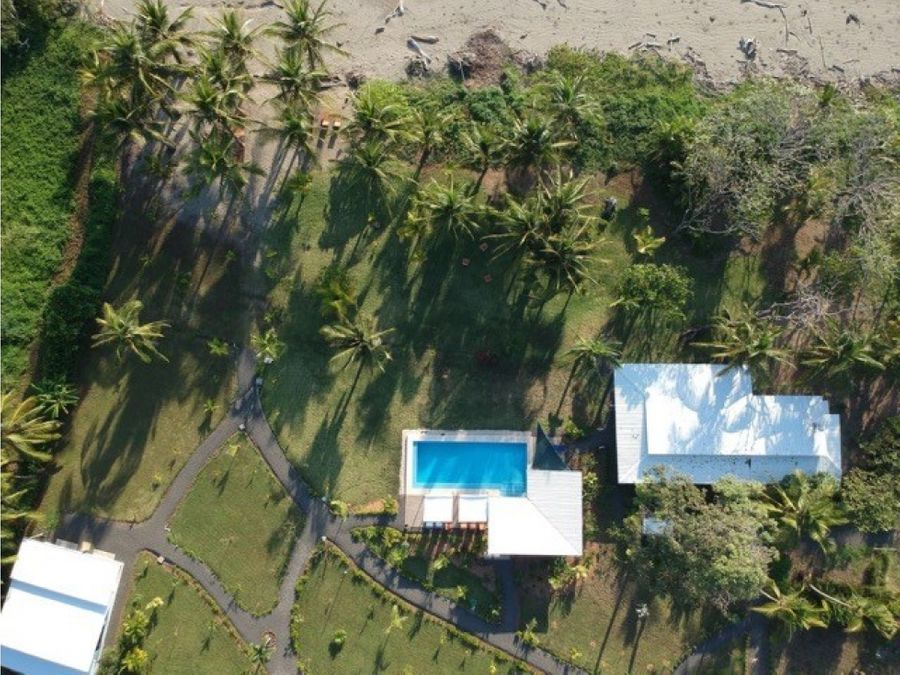 seeking to own a slice of costa ricas paradise and profit from it