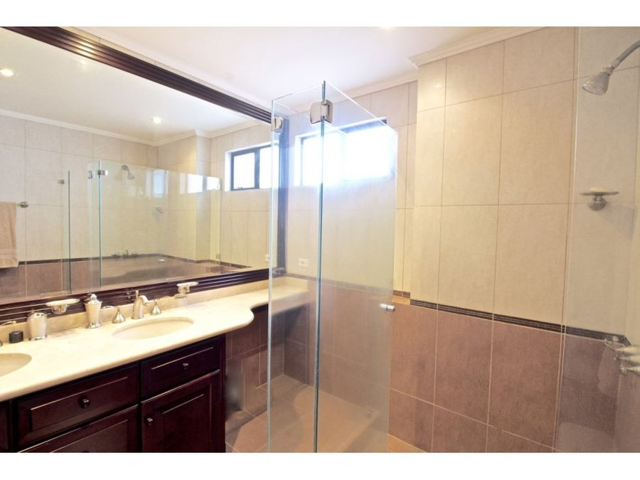 monasterio heights condo for sale in escazu