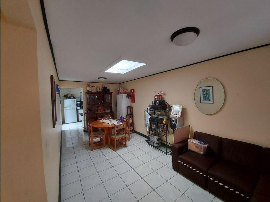 casa con lote en venta