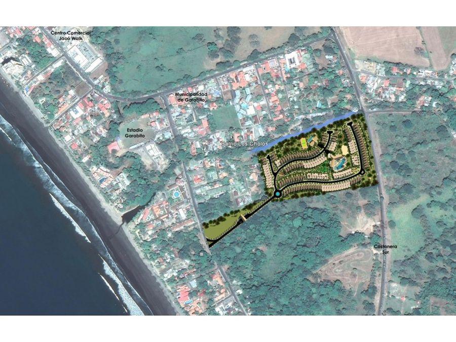 ciudad del mar jaco costa rica