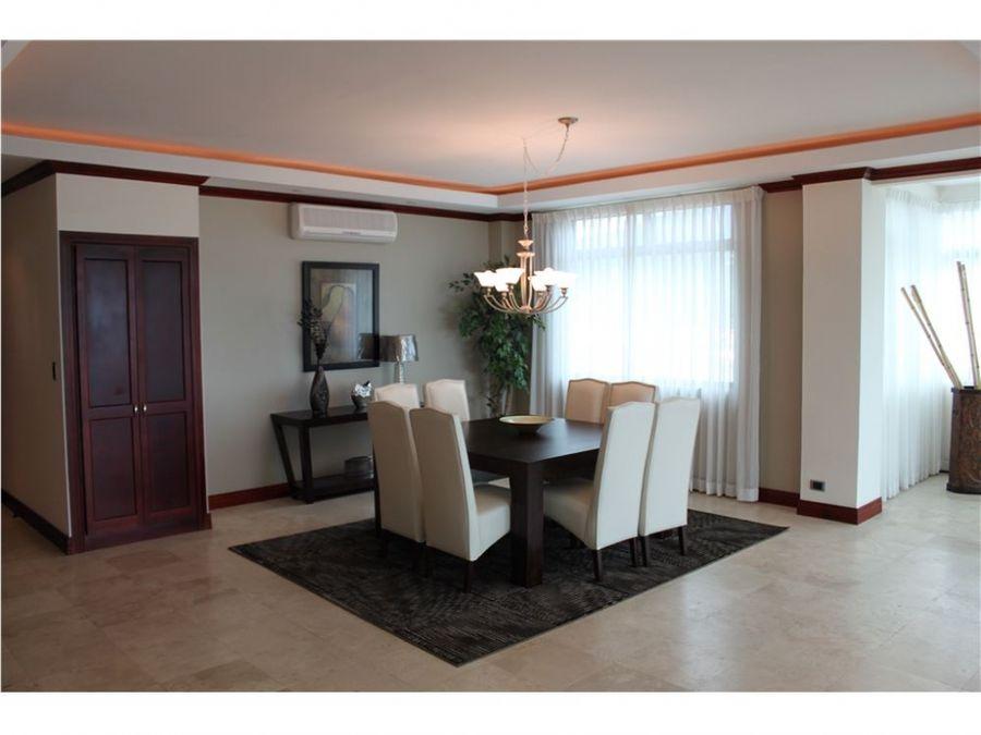 4th floor mountain view penthouse condominium