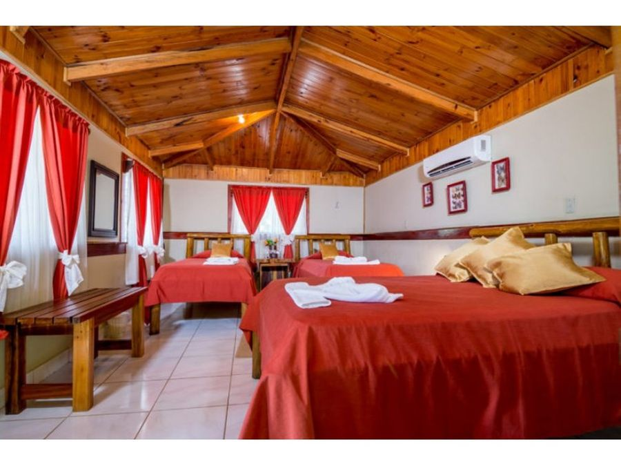 beautiful hotel on sale the best area for birdwatchers