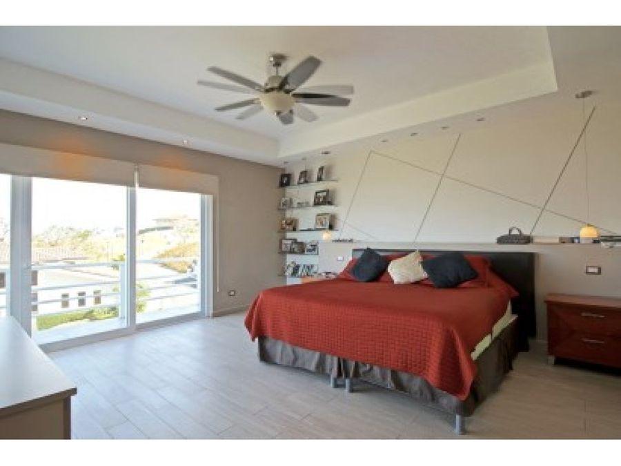 cerro heights 4 bedroom home
