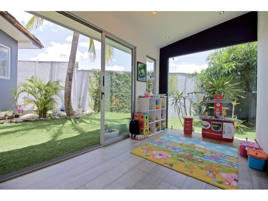 casa rio palm one level santa ana home for sale