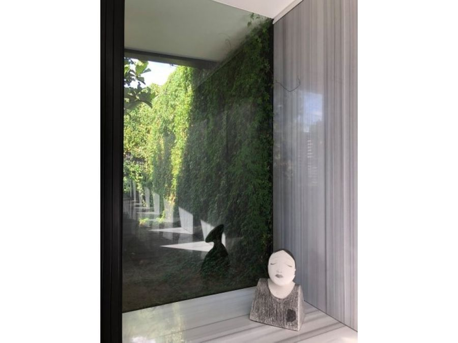 extasis 1 casa contemporaneamodernismo y amplitud