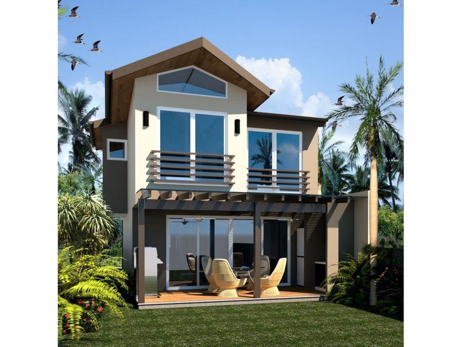 beach living casa sirena