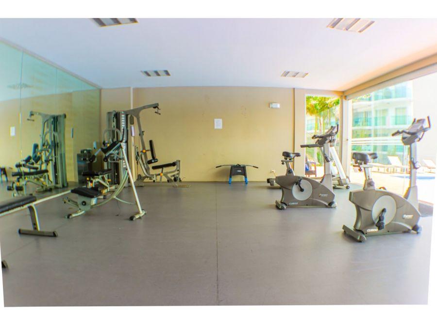 apartmet for salelocated in rohmoser pavas san jose