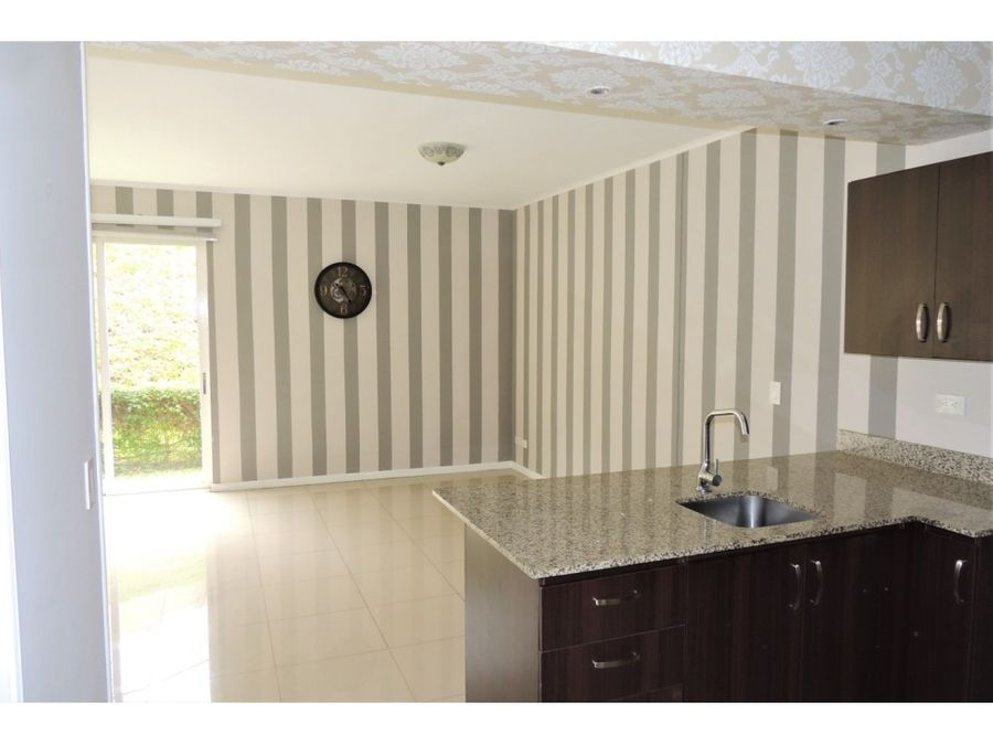 apartament for sale in curridabat granadilla san jose costa rica