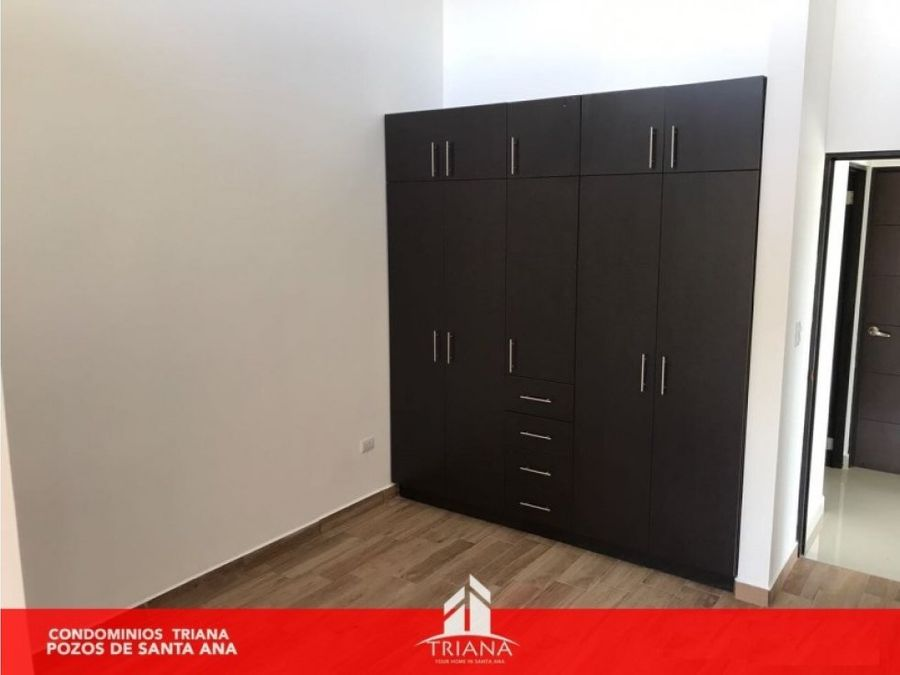 apartament01 in triana condominium