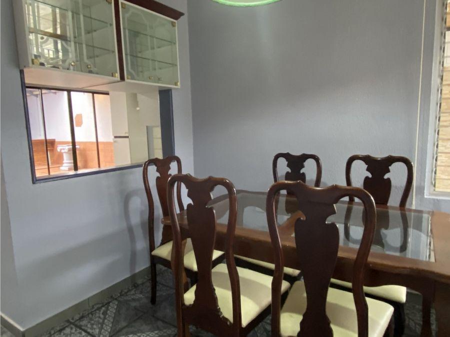 casa el sesteo for sale located in san ramon alajuela costa rica