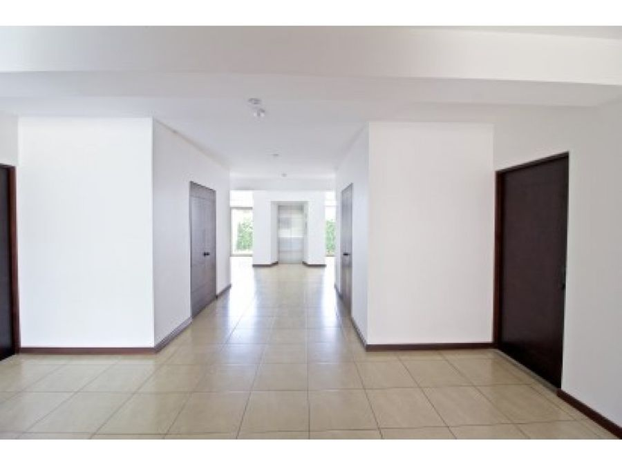 escazu condo for sale at an affordable price
