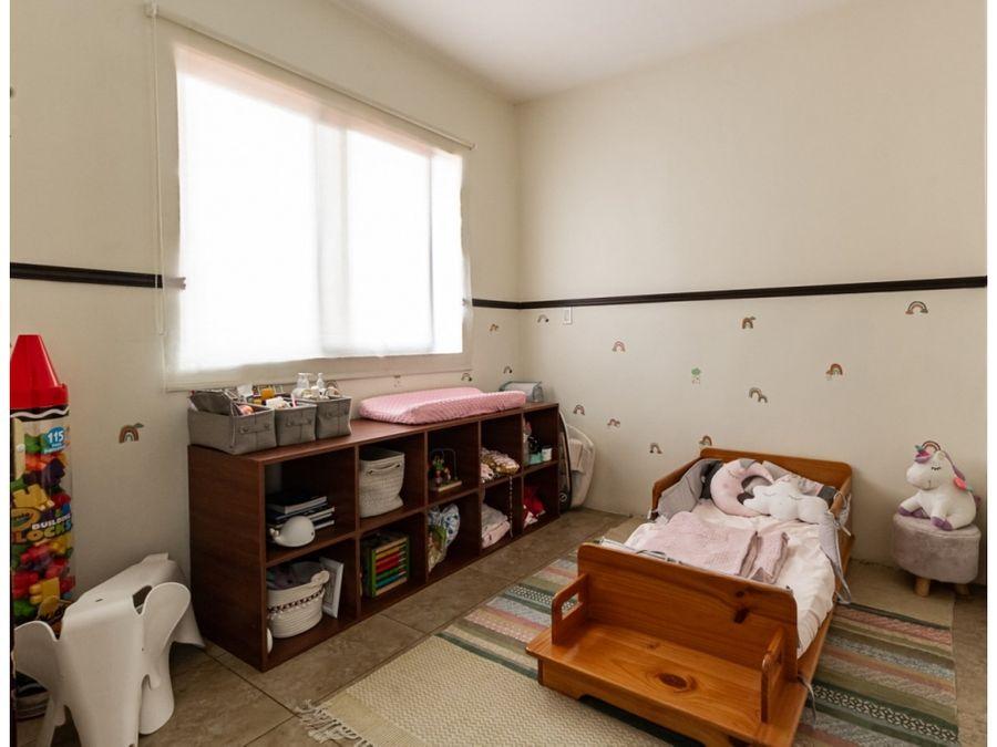 casa en venta en los adobes alajuela alajuela