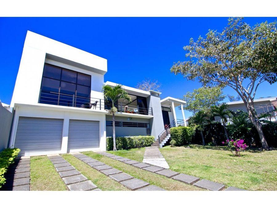 affordable spacious contemporary home