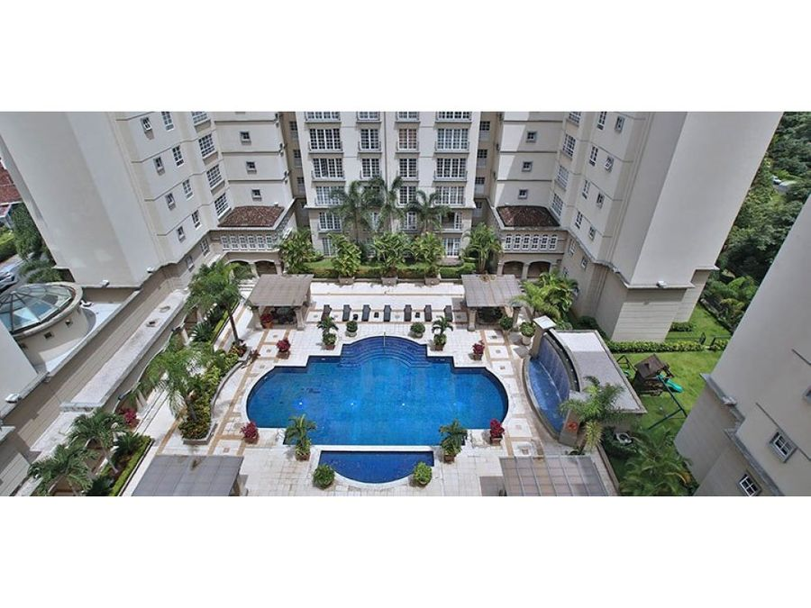 beautiful condominium for sale
