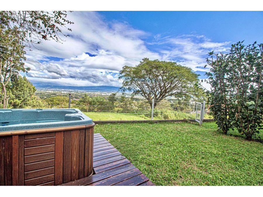 explore penthouse 2paradise condo for sale in santa ana