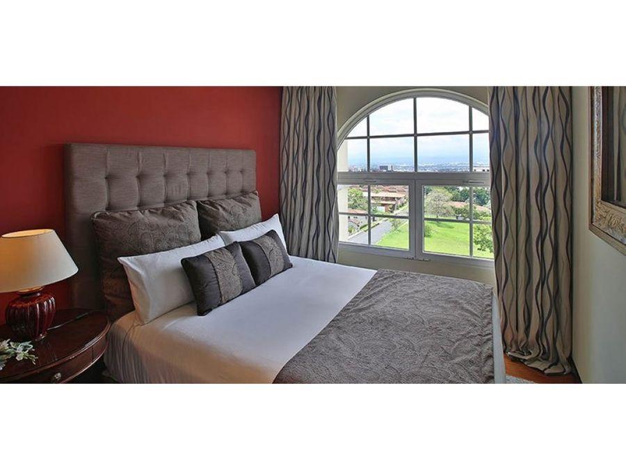excellent three bedroom condominium for rent